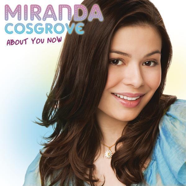 Miranda Cosgrove - Radio King