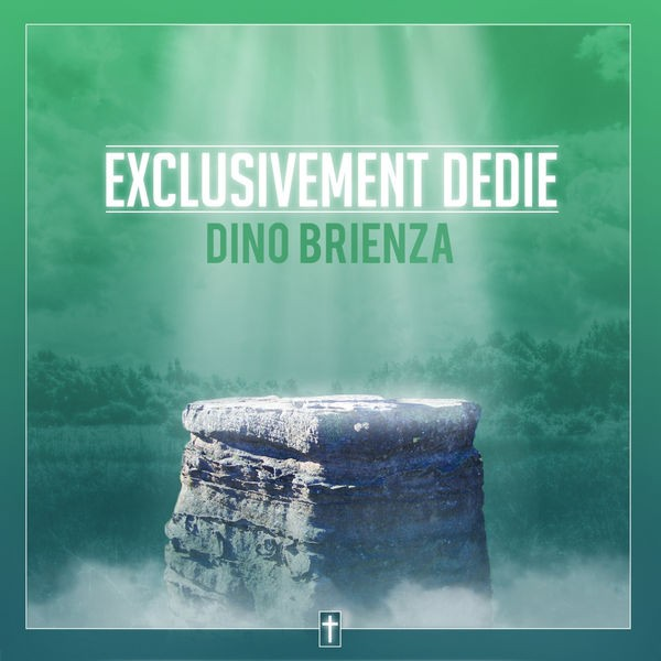 Dino Brienza - Exclusivement dédié
