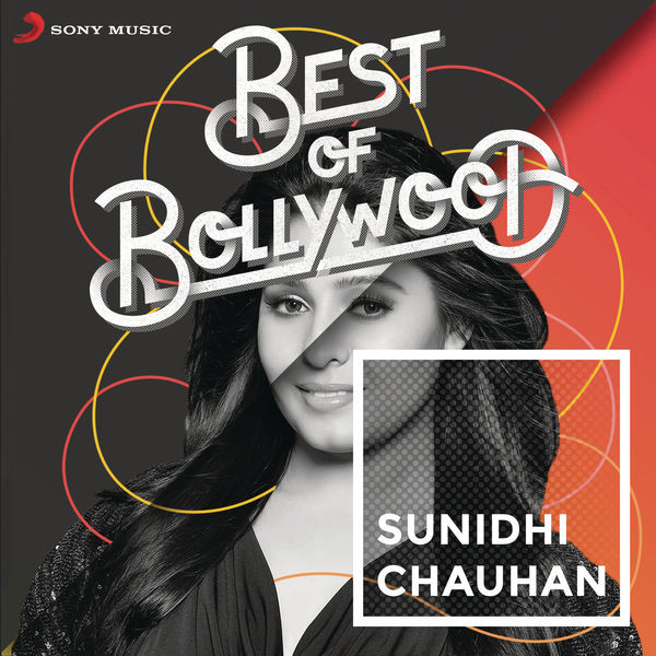 Sunidhi Chauhan & Clinton Cerejo - Radio King