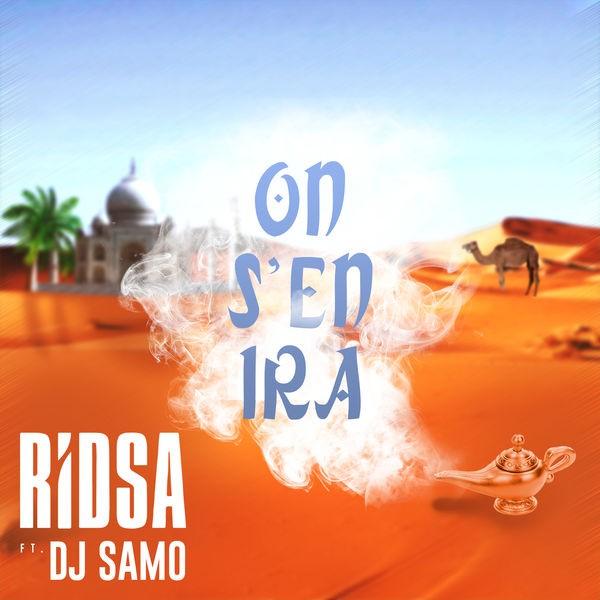 RIDSA - On s'en ira