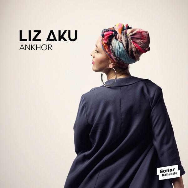 Liz Aku - Slowly