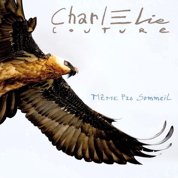 CharlElie Couture - Toi ma descendance