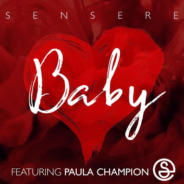 Sensere - Baby