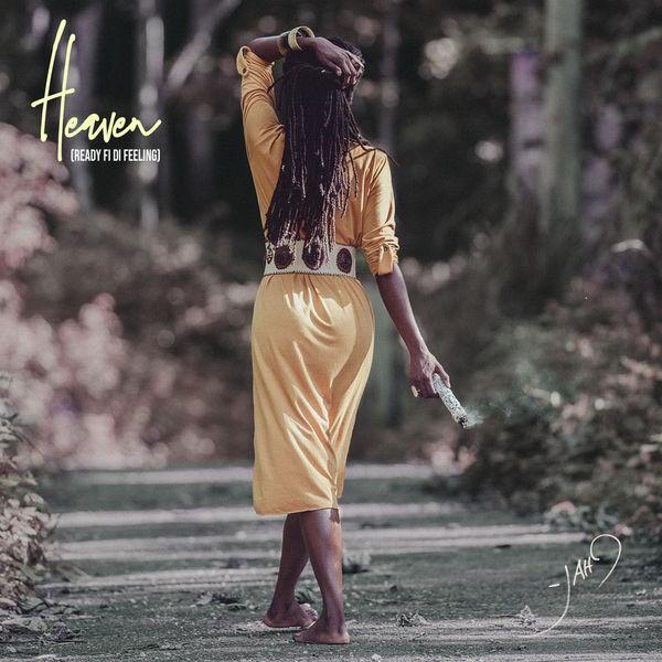 Jah9 - Heaven (Ready Fi Di Feeling)