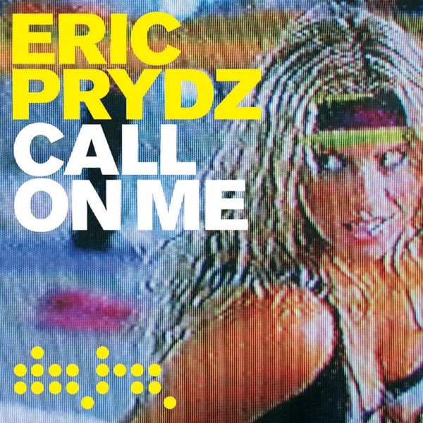 Call On Me - Radio Mix