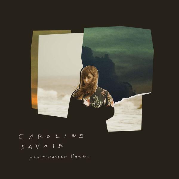 CAROLINE SAVOIE - Mille Et Un