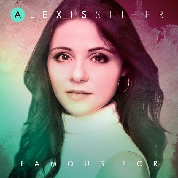 Alexis Slifer - Famous