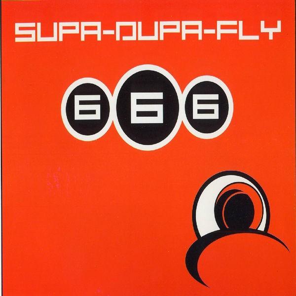 Supadupafly