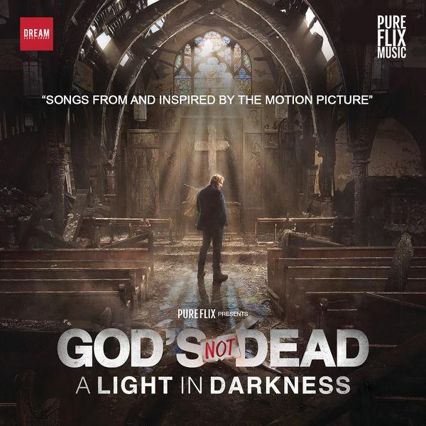 We Are Leo - Light Up My World (feat. David Josiah)
