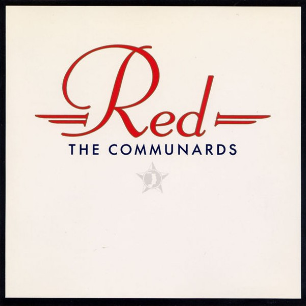 Never Can Say Goodbye - THE COMMUNARDS