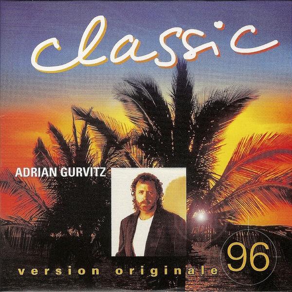 Classic - Original Radio Version 96' - Remastered