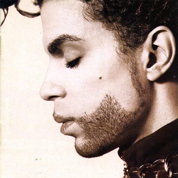 Prince - Prince-17 Days