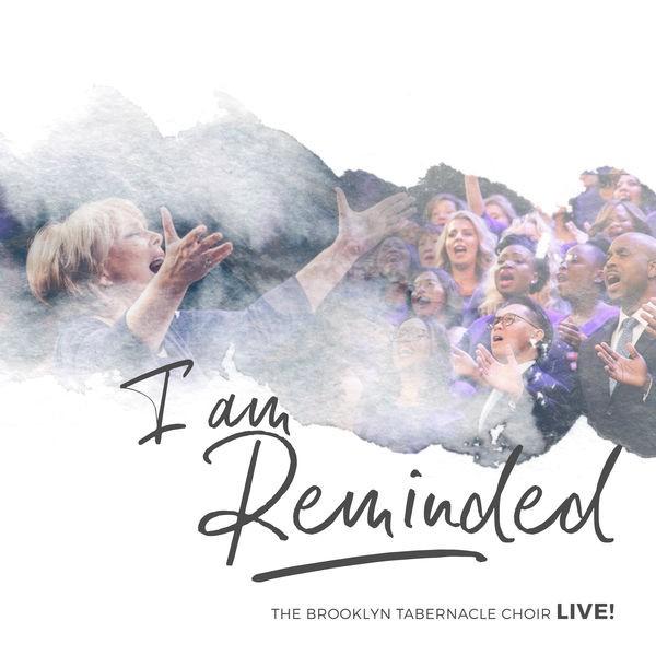 The Brooklyn Tabernacle Choir - God Surprised me