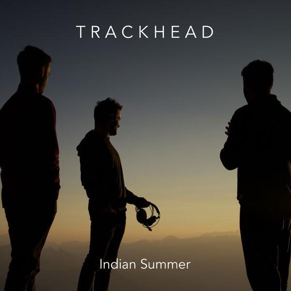 Trackhead - Indian summer