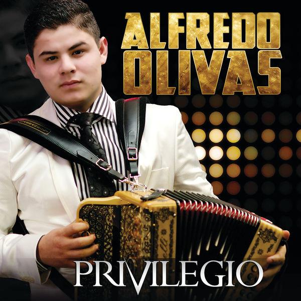 NW3 - Alfredo Olivas él hubiera ya no existe