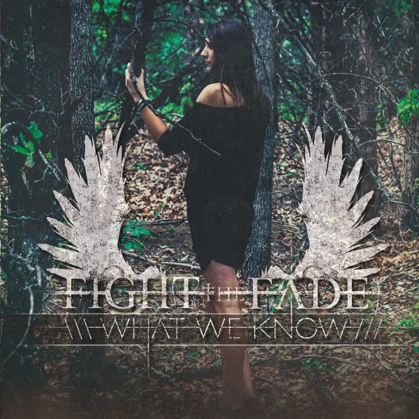Fight The Fade - Tomorrow