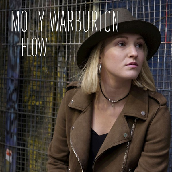 Molly Warburton - Flow