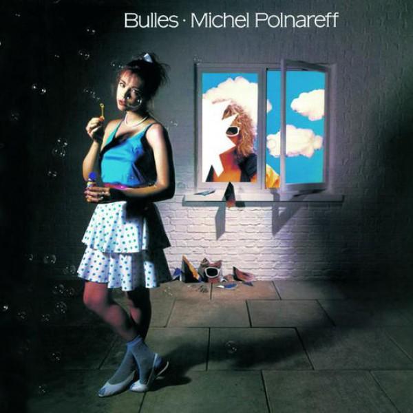 Radio - MICHEL POLNAREFF