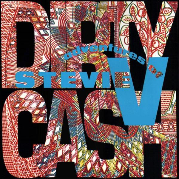 Dirty Cash - Radio Edit