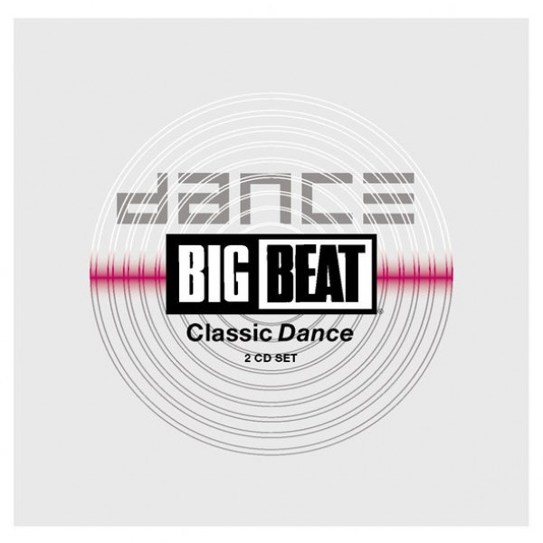 Show Me Love (Stonebridge Club Mix)