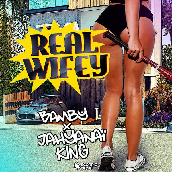 Real Wifey