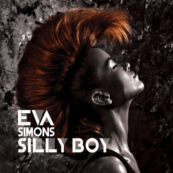 Silly Boy (Acoustic Version)