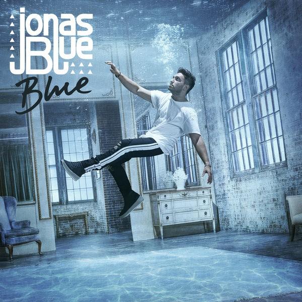 Jonas Blue - Wild
