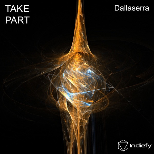 Dallaserra - Take part