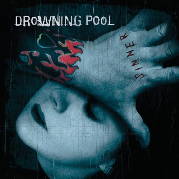 DrowningPool - Bodies