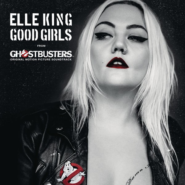 Good Girls (from the