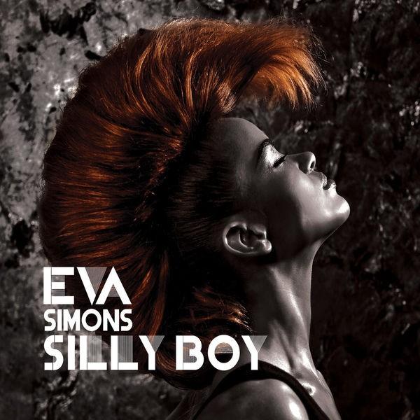 Silly Boy (Dave Aude Radio Version)