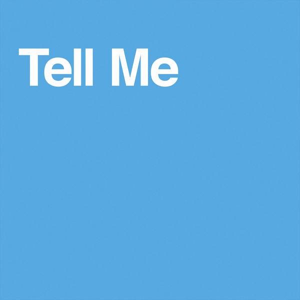 Tell Me - Secrets Mix