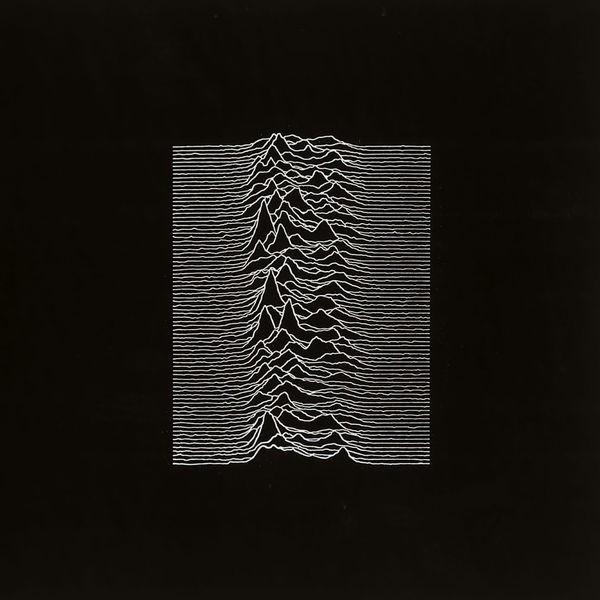 Unknown - Joy Division - Love will tear us apart - Legendado - PT-BR.mp3