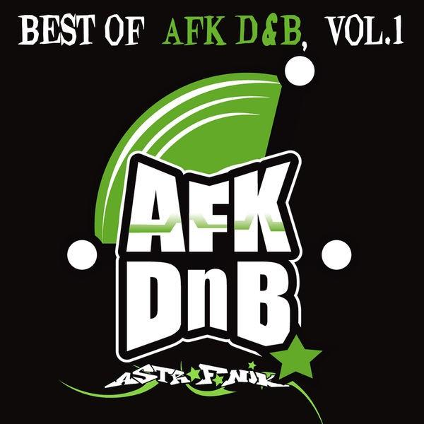 D&B show