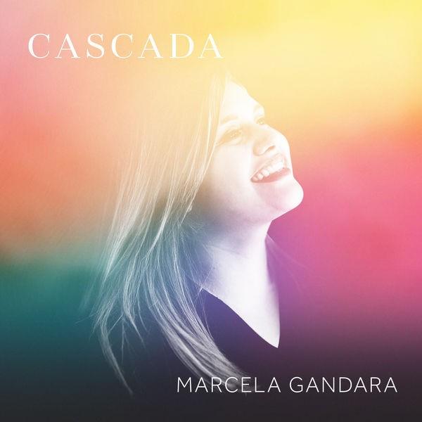 Marcela Gandara - Cascada