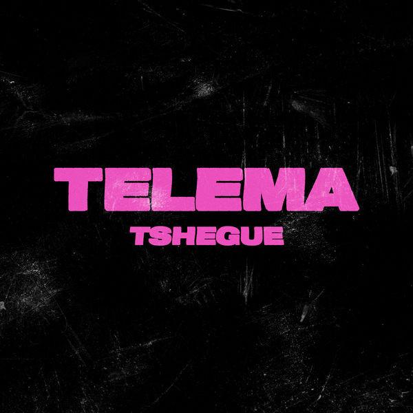 Tshegue - Solola