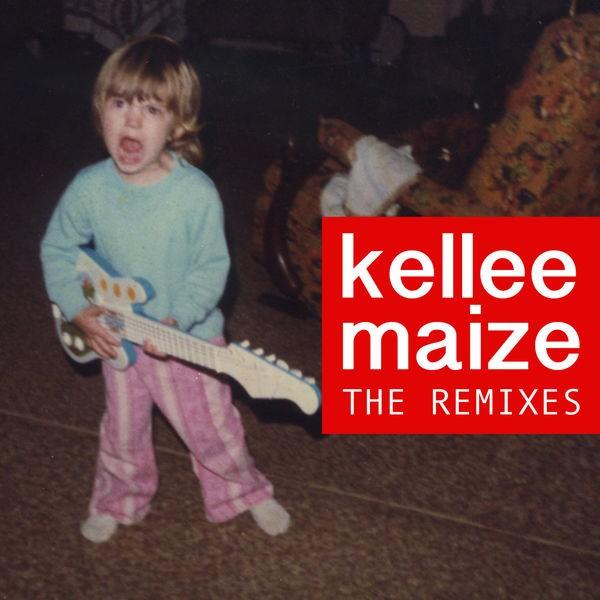 In Tune (Remix) [feat. J. Glaze]