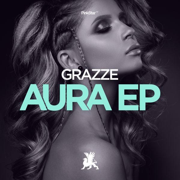 GRAZZE - Aura