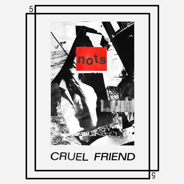 Nots - Violence
