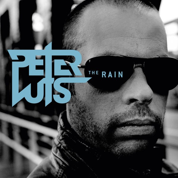 Peter Luts - The Rain