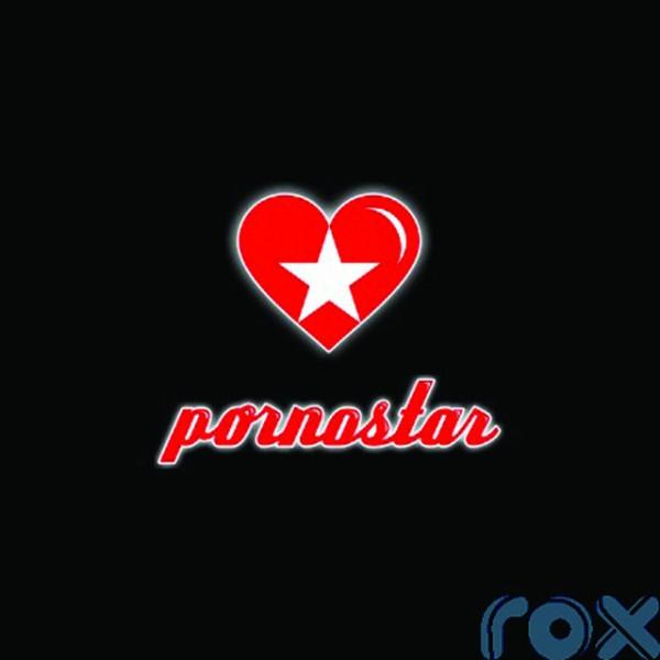 Porno Star - Original mix (by Rox)