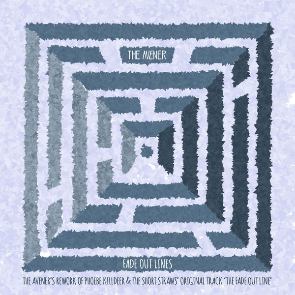 Fade Out Lines - The Avener Rework