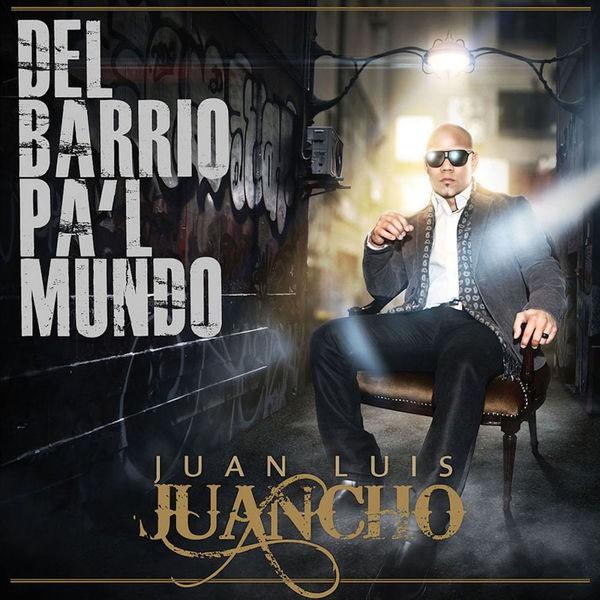 Juan Luis Juancho - Menealo.