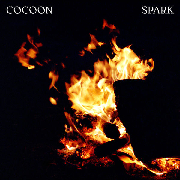 COCOON - Spark