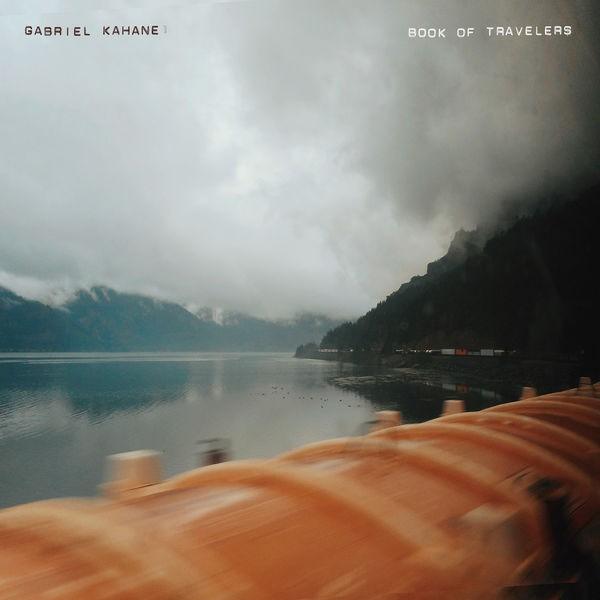 Gabriel Kahane - Little Love