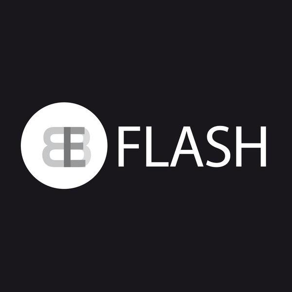 Flash (club mix)