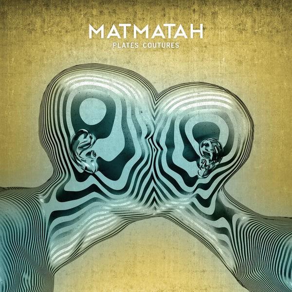 MATMATAH - Peshmerga