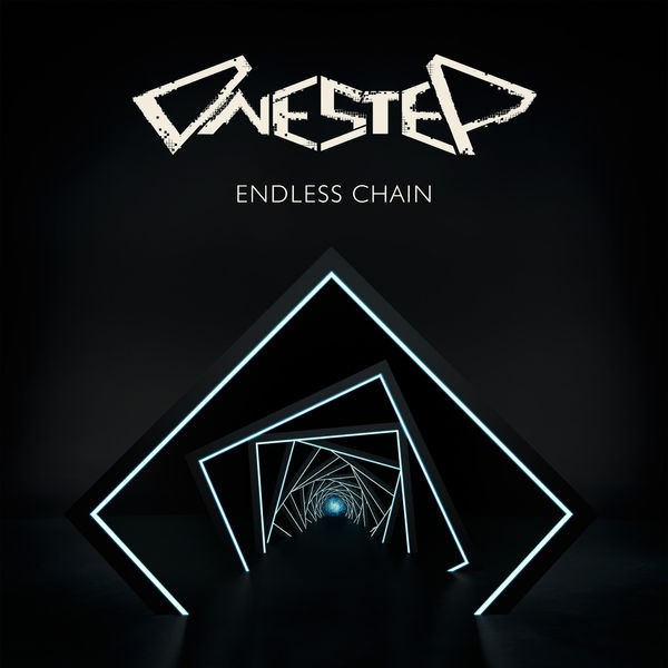 Onestep - Endless Chain