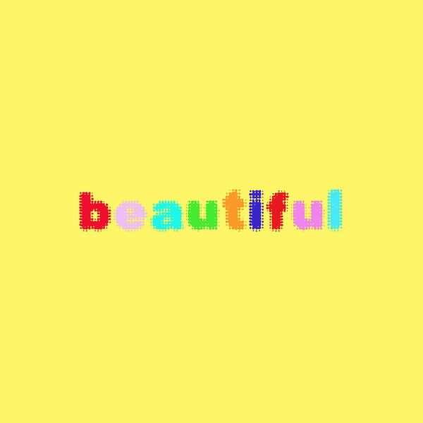 Bazzi ft Camila Cabello - Beautiful