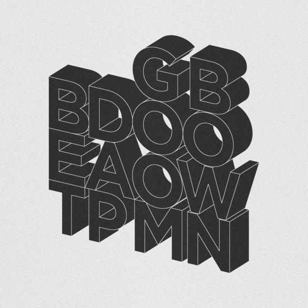 Bet Dap Goom Bown